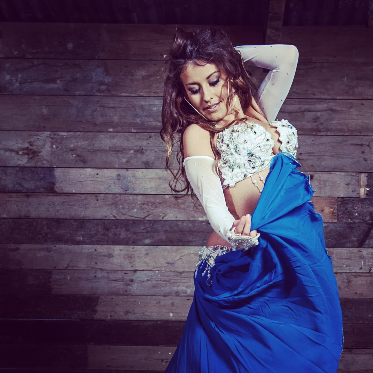 belly dance london photoshoot summer 2016