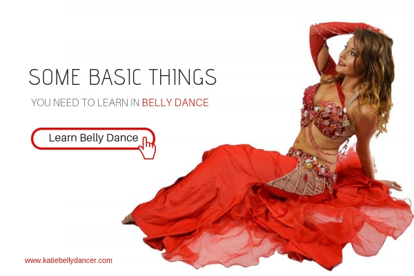 Learn Belly Dance London Katie Alyce