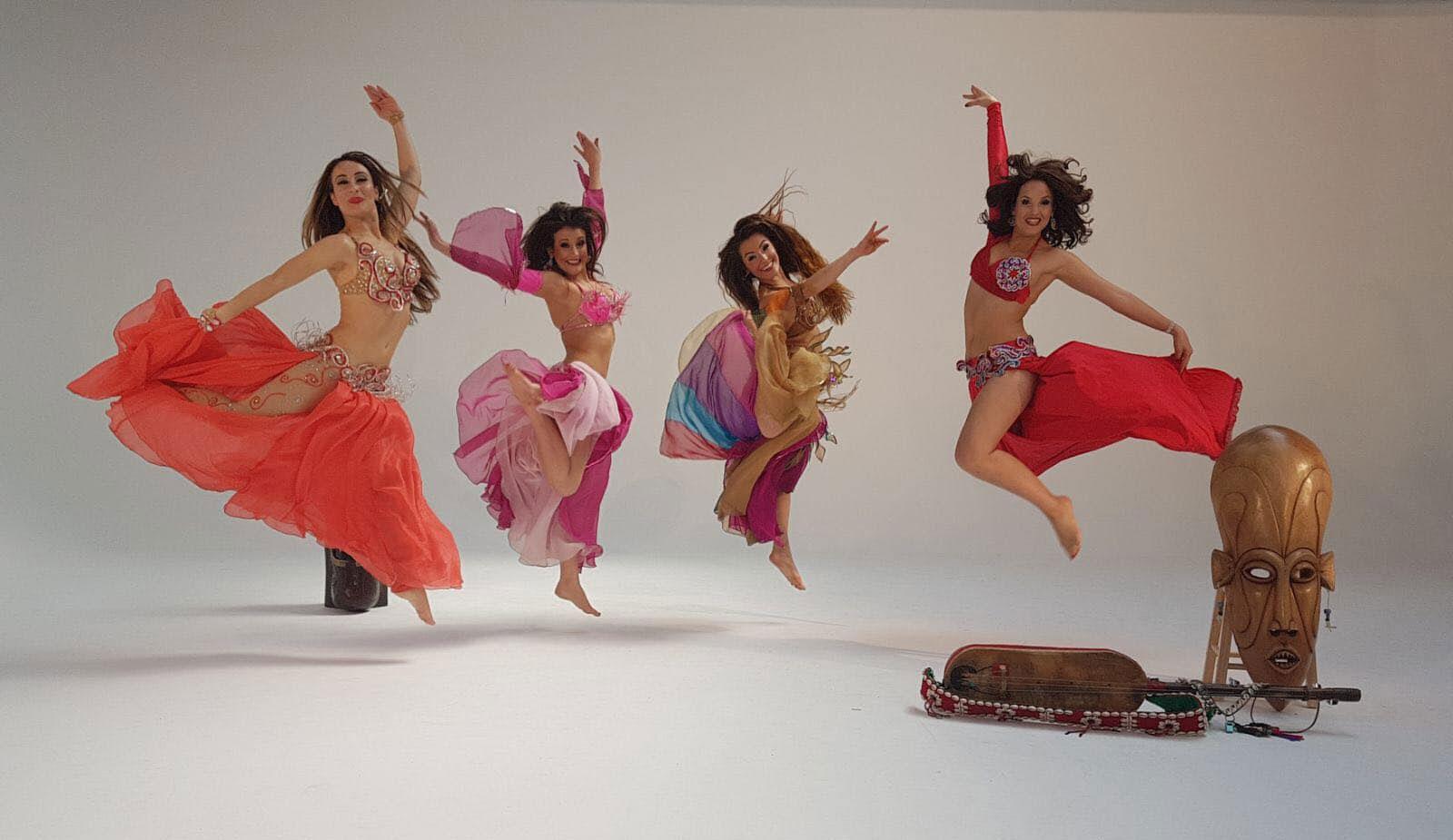 learn-belly-dance
